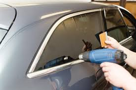 Types of Window Tinting for Your Office, Cars and Home